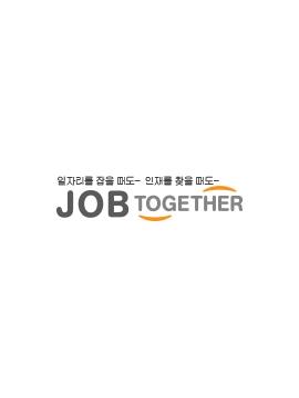 JOP Together