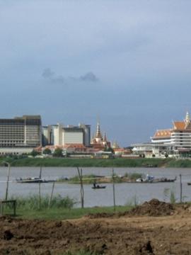 주노베트남