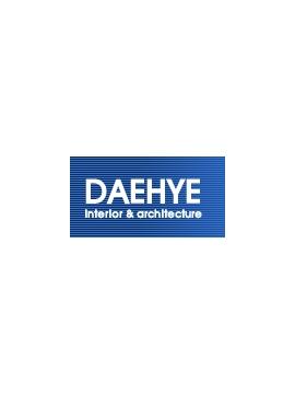 DAEHYE