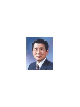 라온국제특허법률사무소