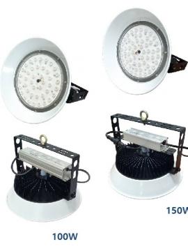 ZEM LED